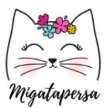 Migatapersa