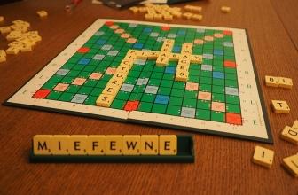 Los 7 mejores juegos de mesa para aprender inglés